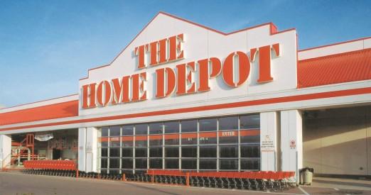 home-depot-1024x540
